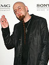 Shavo на 2006 Sony/BMG GRAMMY After Party