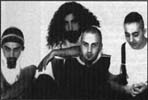 SOAD & Andy