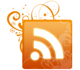 RSS AllSOAD.Info
