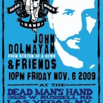 John Dolmayan и Indicator